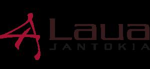 Laua Jantokia